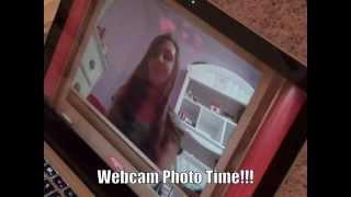 getlinkyoutube.com-What Teenage Girls Do When They Are Home Alone
