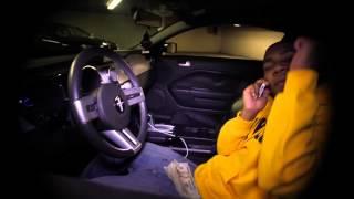 getlinkyoutube.com-Lil B - Ski Ski BasedGod *MUSIC VIDEO* NEW PRETTY BOY MUSIC!!! EXCITED!!