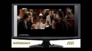 getlinkyoutube.com-Фильм про Месси полный на русском