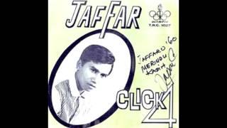 JAAFAR O/ CLICK 4- MERINDU KASEH