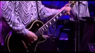 getlinkyoutube.com-Uriah Heep Magician's Birthday Party