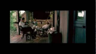 Filme A Selva 2002 Com Maitê Proença Parte 1