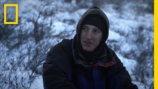 getlinkyoutube.com-Subsistence Living | Life Below Zero