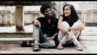 getlinkyoutube.com-Punnagai - Tamil Short Film Teaser Official HD