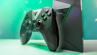 Is a $200 Game Console Worth It?