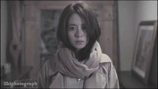 getlinkyoutube.com-Gary개리LeeSSang ft.Song Ji-Hyo_ZOTTO MOLAXX몰라