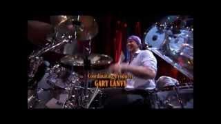 getlinkyoutube.com-Rock N' Roll Hall of Fame 2012 - Final Jam Slash