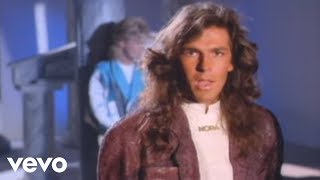 getlinkyoutube.com-Modern Talking - Atlantis Is Calling (S.O.S. For Love)
