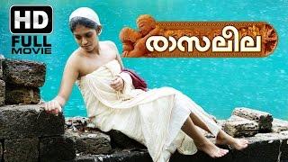 getlinkyoutube.com-Rasaleela Full Movie HD