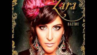 Zara – Son Hıçkırık şarkısı mp3 dinle