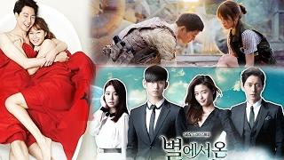 getlinkyoutube.com-Top 10 Series To Watch - Korean Drama