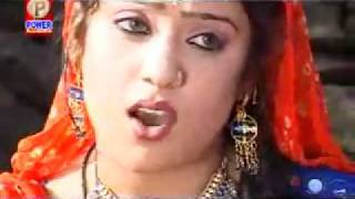 getlinkyoutube.com-Rajasthani songs lal pili akhiyan snpilania 9998168147 songs   Latest rajasthani songs v video clips mp3 audio free download mp4 easily go