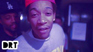 getlinkyoutube.com-Wiz Khalifa - Without You [Music Video]