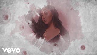 Queen Naija - Karma (Lyric Video)
