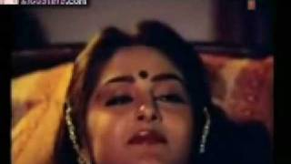 getlinkyoutube.com-Jayaprada hot sex scene