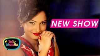 getlinkyoutube.com-Ankita Lokhande's COMEBACK With A New Show | Mangalsutra - Details REVEALED