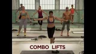 getlinkyoutube.com-Jillian Michaels Workout