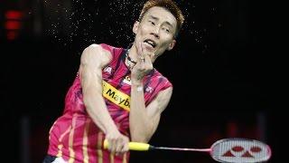 getlinkyoutube.com-Lee Chong Wei Smash Compilation
