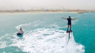 This is Dubai Life !!!