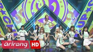 getlinkyoutube.com-Simply K-Pop(Ep.214) _ Full Episode _ 051316