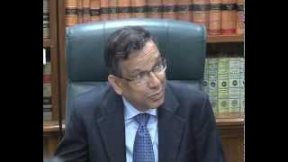getlinkyoutube.com-Law Minister ad. anisul haque about dr. piash karim