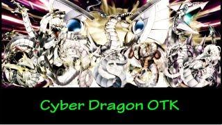 getlinkyoutube.com-YGOPRO - Cyber Dragon OTK 2013