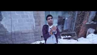 getlinkyoutube.com-Pablo skywalkin- 20 Bandz