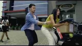 "getlinkyoutube.com-Promo FTV ""CINTA DI UJUNG KARTU KREDIT"""