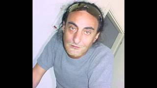 "getlinkyoutube.com-Franchino canta: "" Magia, portami via"" su Mystic Force - Da lacrime - 14 Agosto 2000"
