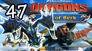 getlinkyoutube.com-Super Skrill Titan! - Dragons: Rise of Berk [Episode 47]