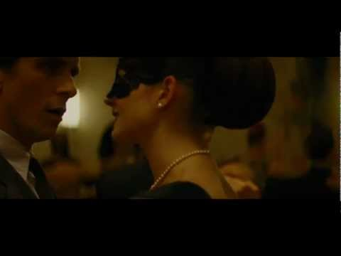 "The Dark Knight Rises - TV Spot 10 ""Catwoman"" (HD) -CBXuYf_Euy0"