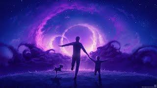 getlinkyoutube.com-SAD MELANCHOLIC EMOTIONAL HARDSTYLE SONGS MIX #1