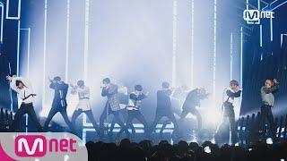 [Wanna One   BOOMERANG] Comeback Stage | M COUNTDOWN 180329 EP.564