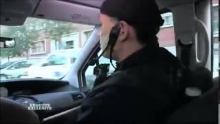getlinkyoutube.com-REPORTAGE CHOC 2015 ! Paris : La face cachée ! Cités dangereuses