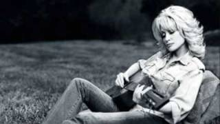 getlinkyoutube.com-Letter To Heaven - Dolly Parton