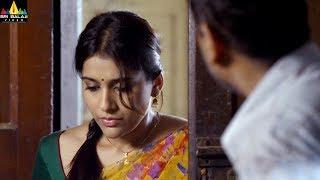 Guntur Talkies Movie Rashmi Gautam and Siddu Scene | Latest Telugu Movie Scenes | Sri Balaji Video