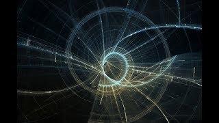 getlinkyoutube.com-Quantum Theory - Full Documentary HD