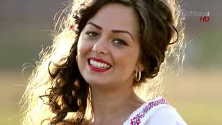 getlinkyoutube.com-Delia si Adriana Tont - Gemenele de la Bihor - Tucu-ti bade gura ta