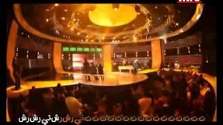 getlinkyoutube.com-هيك منغني ( إبراهيم الحكمي - دق الماني )