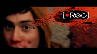 getlinkyoutube.com-RecRevan: Zombie films(Director by Revan)