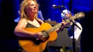 getlinkyoutube.com-Mary Chapin Carpenter - Stones In The Road
