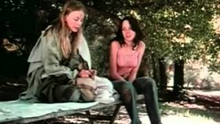 getlinkyoutube.com-Go Ask Alice [1973] Full Movie
