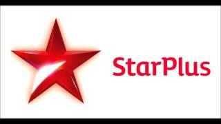 Star Plus - Santaan - Launch Radio width=