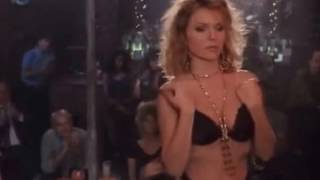 Best movies Dance with Death 1992 - Dancing naked