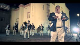 getlinkyoutube.com-Vas a sufrir - Banda Los Sebastianes (video oficial) HD