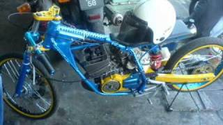 getlinkyoutube.com-rXz reMpit