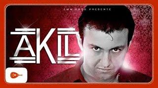getlinkyoutube.com-Akil - Wesh Tesswa (Album Complet)
