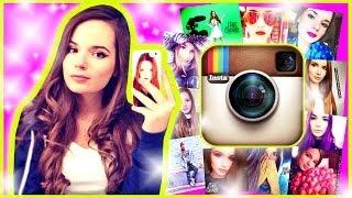 getlinkyoutube.com-Секреты Классных Фото В Instagram ♥ Я ЛАЙКНУ ТВОЁ ФОТО ♥
