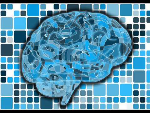 Neuro Enhancer - Binaural Beats + Isochronic Tones - Intelligence, Memory, IQ, Concentration Booster
