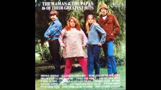 getlinkyoutube.com-The Mamas and The Papas - 16 of Their Greatest Hits - Full Album